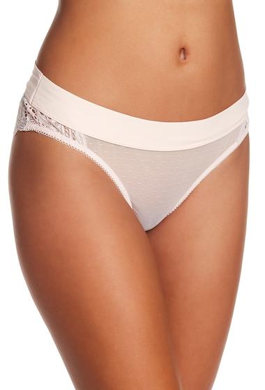 Imbracaminte Femei Honeydew Intimates Simone Bikini Panties SAKE