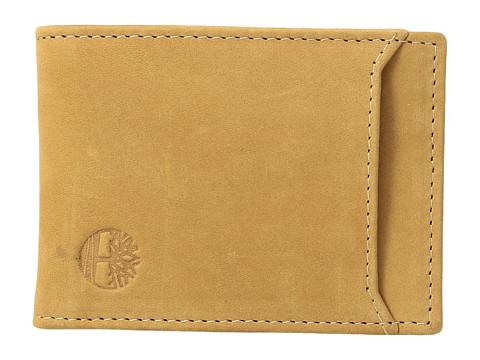 Accesorii Barbati Timberland Icon Boot Flip Clip Wheat