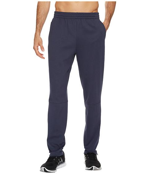 Imbracaminte Barbati adidas Squad ID Pants Trace Blue