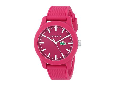 Ceasuri Femei Lacoste 2010793 - Lacoste1212 Pink