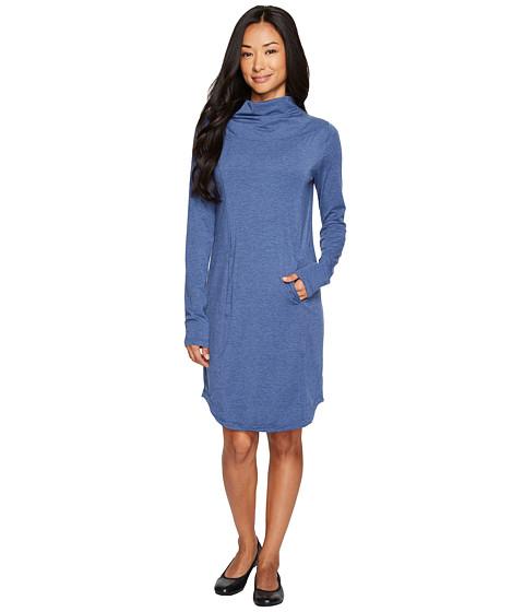 Imbracaminte Femei Fig Clothing Waa Dress Baltic