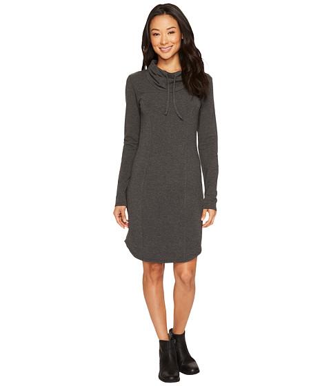 Imbracaminte Femei Fig Clothing Ago Dress Alpine