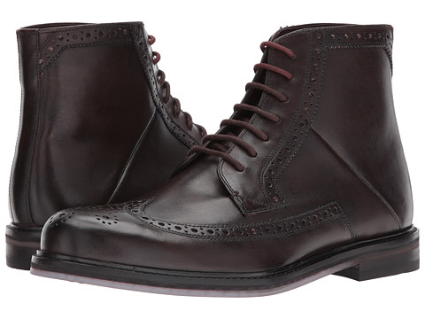 Incaltaminte Barbati Ted Baker Miylan 3 Brown Leather