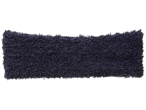 Accesorii Femei BCBGeneration The Coziest Headwrap Deep Blue