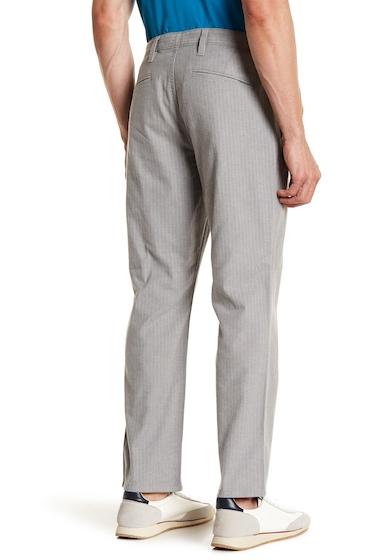 Imbracaminte Barbati Dockers Alpha Original Slim Fit Tapered Leg Jeans - 28-34 Inseam PREMIUM BLUE