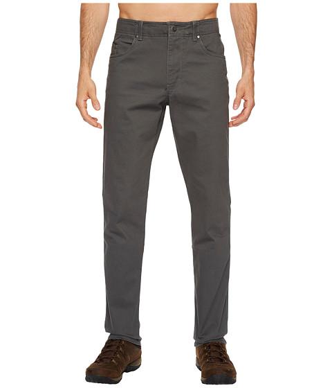 Imbracaminte Barbati Columbia Pilot Peak Slim Fit Five-Pocket Pants Grill