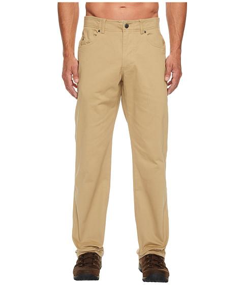 Imbracaminte Barbati Columbia Pilot Peak Five-Pocket Pants Crouton