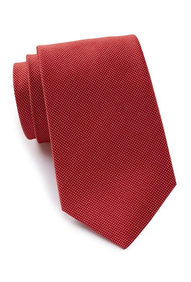 Accesorii Barbati Nautica Ramsey Dot Tie RED