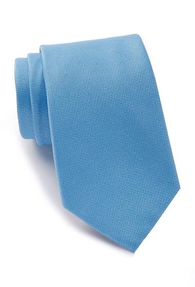 Accesorii Barbati Nautica Dubois Solid Tie BLUE