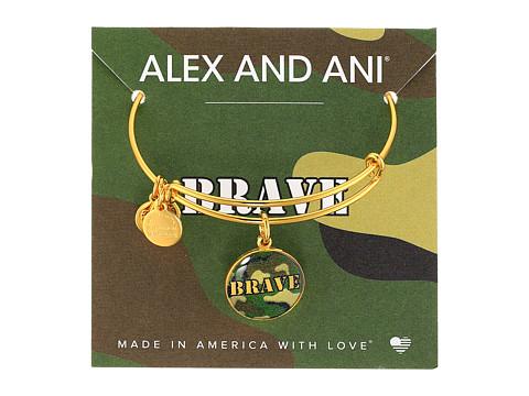Bijuterii Femei Marc Jacobs Brave Yellow Gold