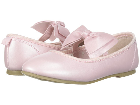 Incaltaminte Fete Carters Anora (ToddlerLittle Kid) Pink