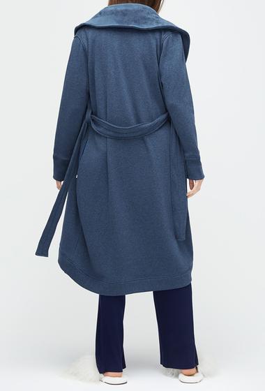 Imbracaminte Femei UGG Duffield Double Knit Robe DRHT