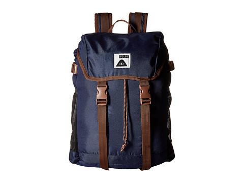 Genti Barbati Calvin Klein Rucksack 30 Backpack Navy