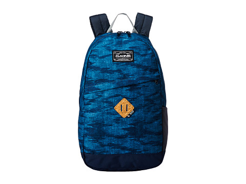 Genti Barbati Dakine Switch Backpack 21L Stratus