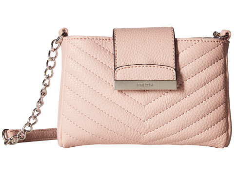 Genti Femei Nine West Carolyne Crossbody Pretty Pink