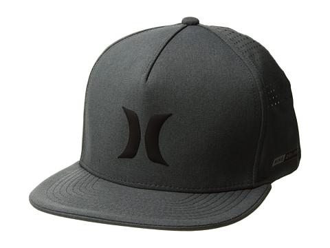 Accesorii Barbati Hurley Dri-Fit Icon Black