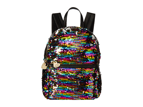 Genti Femei Betsey Johnson Party in the Back Multi