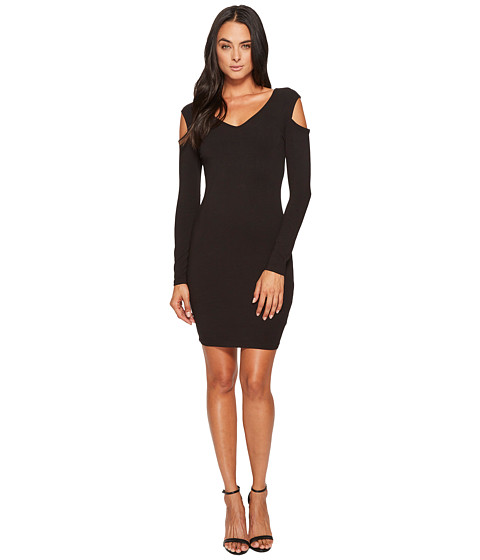 Imbracaminte Femei LAmade Belize Dress Black
