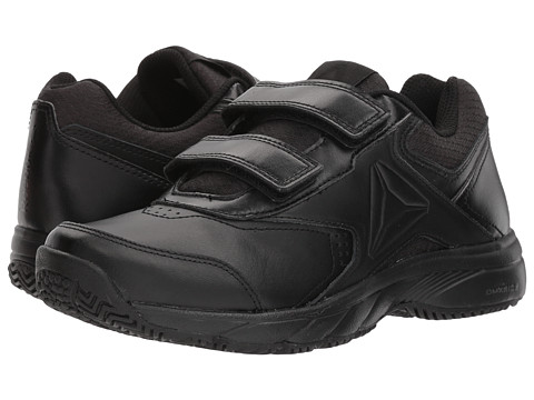 Incaltaminte Femei Reebok Work N Cushion 30 KC BlackBlack