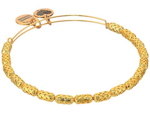 Bijuterii Femei Marc Jacobs Beehive Bracelet Shiny Gold