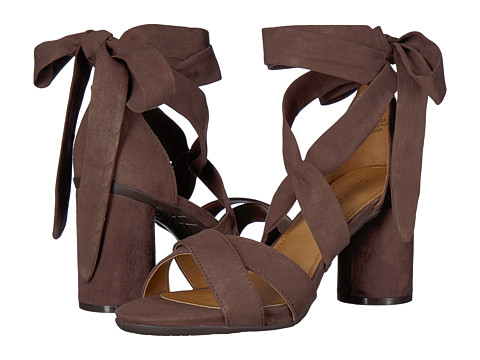 Incaltaminte Femei Kenneth Cole Reaction 7 Rita Lita Taupe