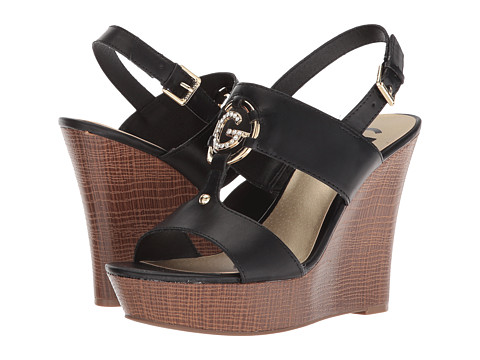 Incaltaminte Femei G by GUESS Dreamer Black