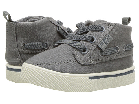 Incaltaminte Baieti Oshkosh Barclay 2 (ToddlerLittle Kid) Grey