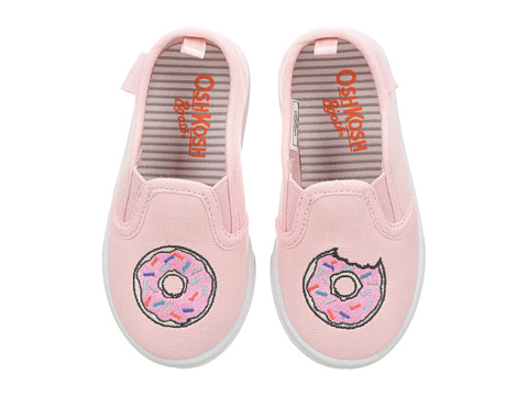 Incaltaminte Fete Oshkosh Donuts (ToddlerLittle Kid) Pink