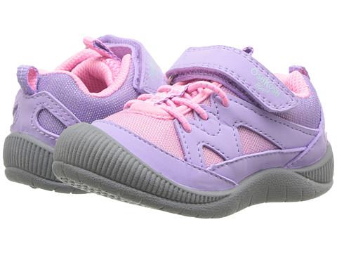 Incaltaminte Fete Oshkosh Megara (ToddlerLittle Kid) Purple