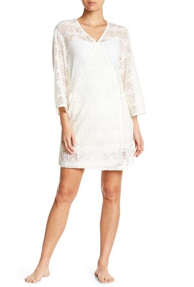 Imbracaminte Femei UGG Lizabeth Nightgown AWHT