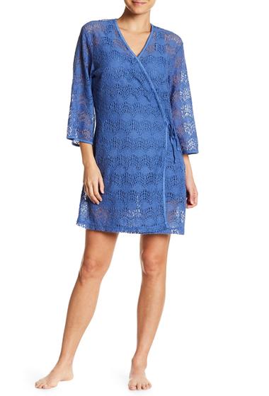 Imbracaminte Femei UGG Lizabeth Nightgown SYL