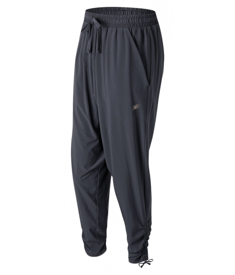 Incaltaminte Femei New Balance Shanti Soft Pant Grey