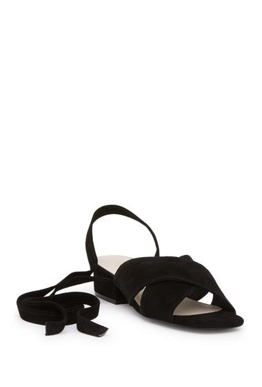 Incaltaminte Femei Matisse Frenzy Sandal BLACK