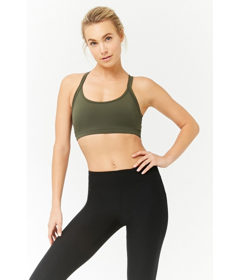 Imbracaminte Femei Forever21 Active Diamond Knit Leggings BLACK