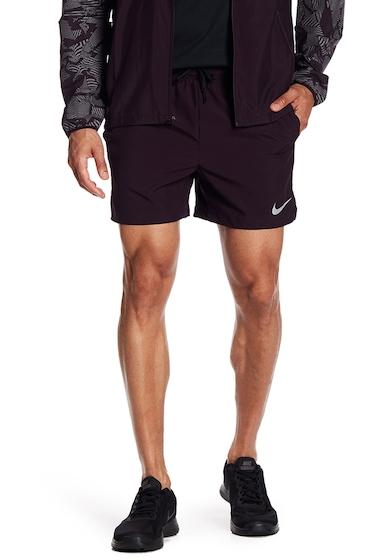 Imbracaminte Barbati Nike Flex Challenger Running Shorts PRTWINPRTWIN