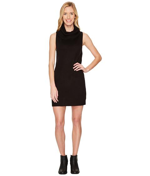 Imbracaminte Femei Lole Basia Dress Black
