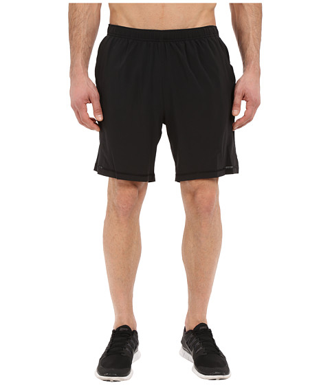 Imbracaminte Barbati Columbia Trail Flashtrade Shorts Black