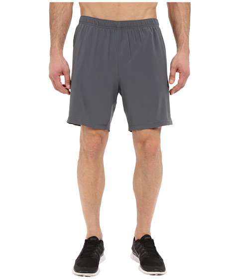 Imbracaminte Barbati Columbia Trail Flashtrade Shorts Graphite