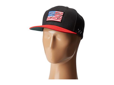 Accesorii Barbati Billabong Native Hat USA