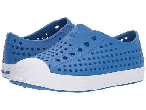 Incaltaminte Baieti SKECHERS Guzman 20 (Little KidBig Kid) Royal