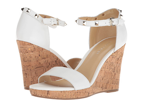 Bijuterii Femei Marc Jacobs Karyna White Leather