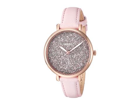 Ceasuri Femei Fossil Jacqueline - ES4345 Pink