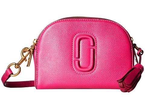 Bijuterii Femei Marc Jacobs Shutter Small Camera Bag Hydrangea