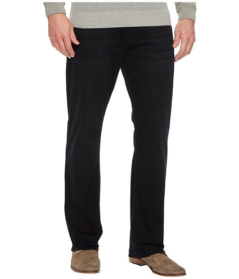 Imbracaminte Barbati Mavi Jeans Matt Relaxed Straight Leg in Blue Black Williamsburg Blue Black Williamsburg