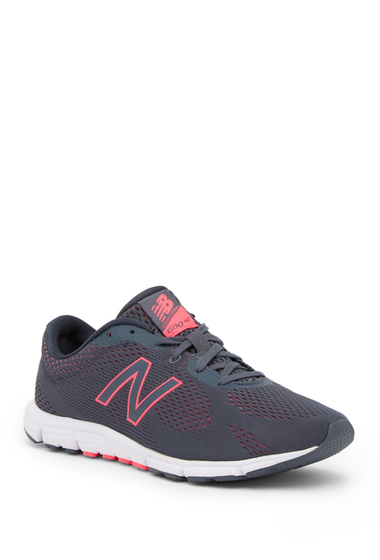 Incaltaminte Femei New Balance Engineered 630V5 Athletic Sneaker - Wide Width Available PINK