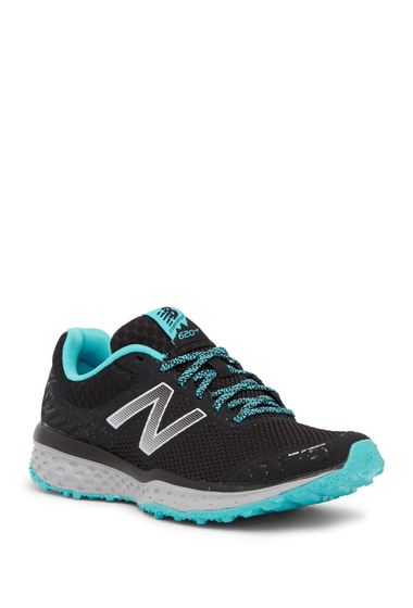 Incaltaminte Femei New Balance 620V2 Athletic Sneaker - Wide Width Available BLACK