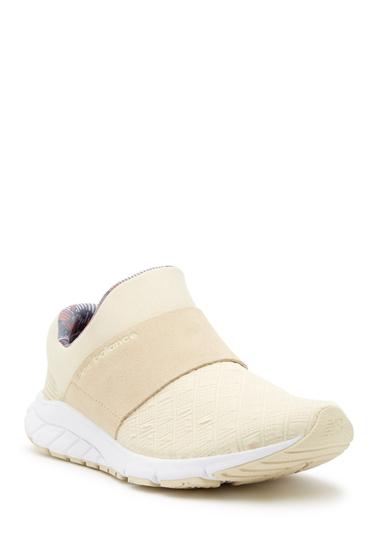 Incaltaminte Femei New Balance Rush Athletic Sneaker TAN