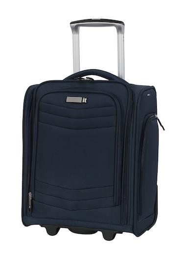 Genti Femei IT Luggage 169 Intrepid 2 Wheel Underseater DRESS BLUES