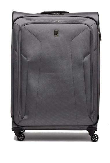 Genti Femei Travelpro Expandable Soft Side Suitcase - 29 ALLOY