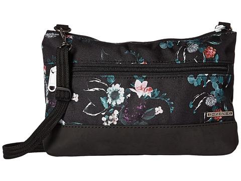 Genti Femei Dakine Jacky Shoulder Bag Flora